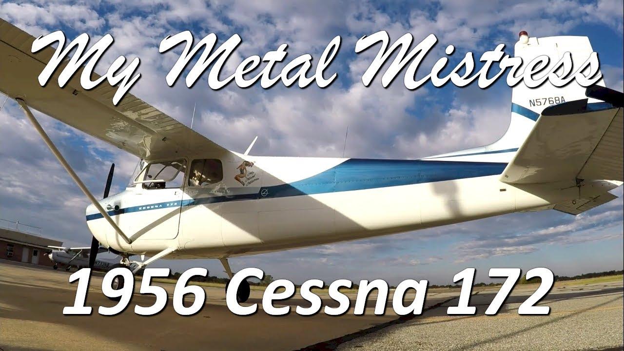 Großzügig Cessna Generator Schaltplan Bilder - Elektrische ...