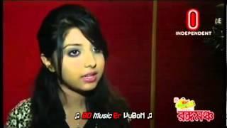 Hridoy Amar -- Imran Ft Porshi Unrealized  Song With Porshi 3 Album