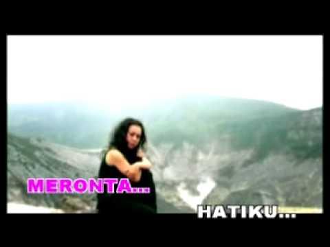 Ratih Purwasih - Kau Kunci Cintaku Di Dalam Hatimu [Official Music Video]