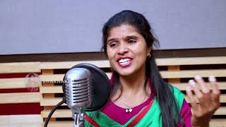 International wome's day song 2019 / SWARNAKKA / nigilosagamani song / manukota prasad
