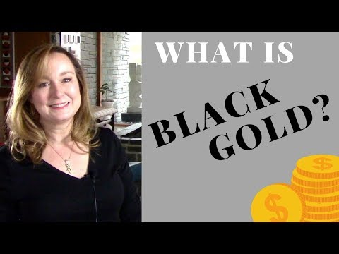 what-is-black-gold?-|-black-gold-jewelry
