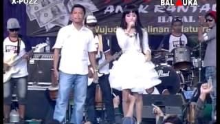 XPOZZ Kerinduan sinta duet mbah lurah ARANG Community