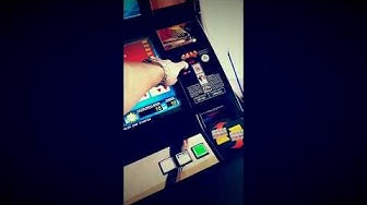 WTF SLOT HACK TRICK Crazy Trick.  Slot kicks Money out. Casino HACK. Huge WIN EPIC WIN Book online