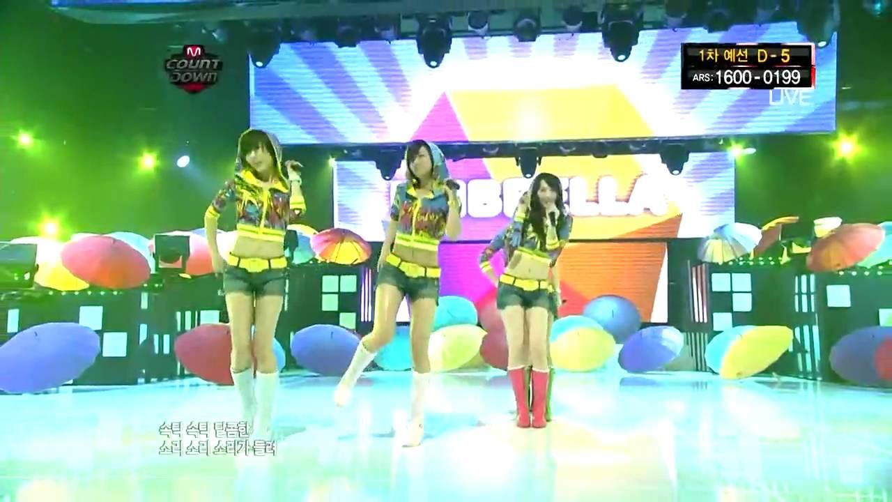 kara-umbrella-250210-comeback-perf-hd-past-media