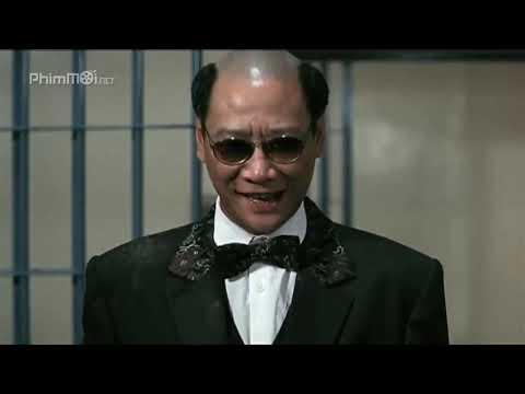 Phim hay 2019|| Lực Vương- cú đấm máu|| phim hay tv || part 5