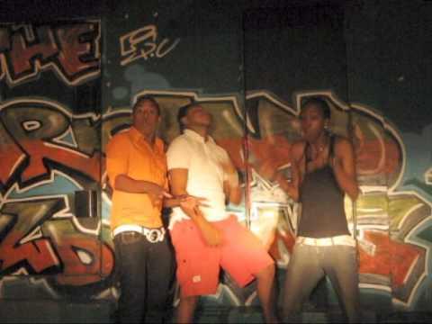 Download SmallG SG Ft Negro Activo - Freestyle en cura (Video Official) Original