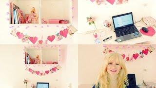 DIY;Como decorar o Home Office
