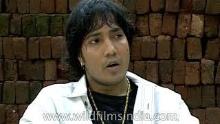 Mika Singh on 'Sawan Mein Lag Gayi Aag' song