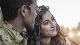 ലിയ | LIYA | Latest Malayalam Short Film 2019 | Bharath Jayakumar