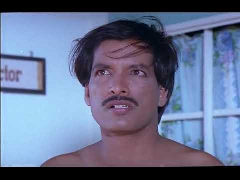 Download Shhh-ಶ್!! Kannada comedy | Kumar Govind | Kashinath | Suresh Heblikar | Upendra