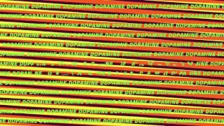 Franc Moody - Dopamine