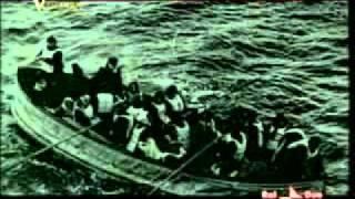 I due Titanic - Un altro mistero