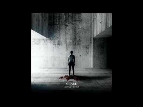 Glaare - Surrender/Control (Full EP 2016)