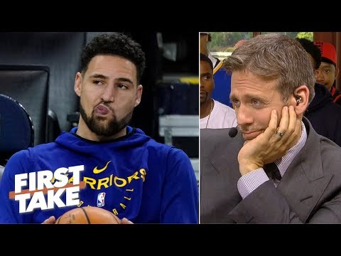 'they're-in-trouble'-–-max-kellerman-sees-the-odds-stacking-up-against-the-warriors-|-first-take