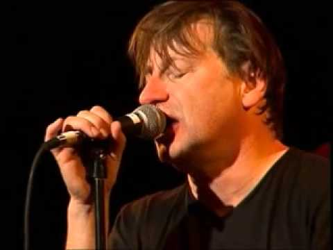 Southside Johnny And The Asbury Jukes - Hearts Of Stone (From the DVD 'From Southside To Tyneside')