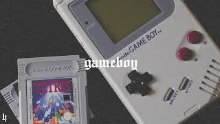 "[Free] Playboi Carti Type Beat / Wavy Trap Hip Hop Instrumental 2020 / ""Gameboy"" (Prod. Homage)"