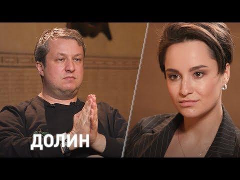 Антон Долин: «Дылда» и Оскар, музей Тарковского, Мединский и разрушенная репутация