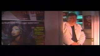 Porn in TampaBay 2000