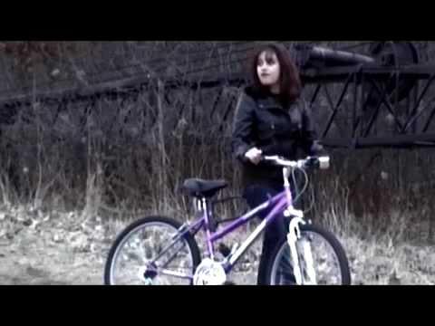 Satellite Heart-Anya Marina Directed By:Maribel Ch...