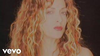 Смотреть клип Anna Vissi - Methismeni Mou Kardia