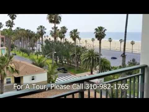 Ocean House Assisted Living | Santa Monica CA | Santa Monica | Assisted Living