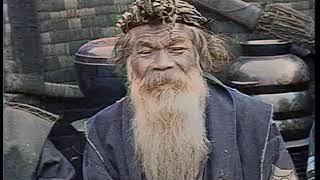 この動画はモノクロフィルムをAIでカラー化したものです。 以前アップした『カラー化映像でよみがえる1919年の日本の生活』という動画のフレー...