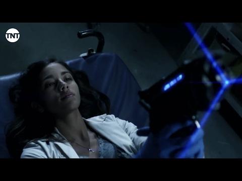 Top 10 Moments of Season 3 - #1 | Falling Skies | TNT