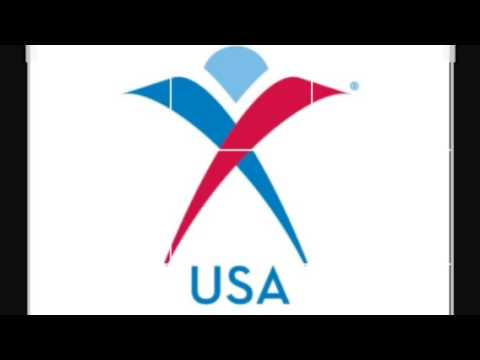 Usag level 3 gymnastics floor music
