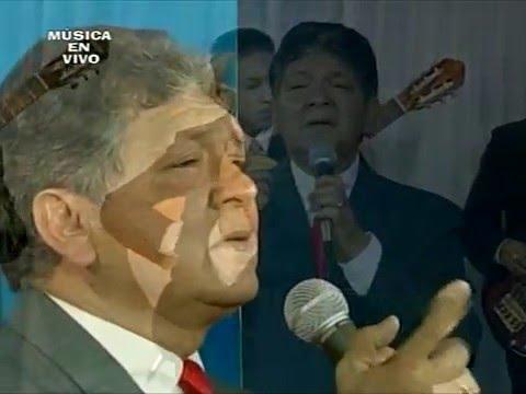 Descargar Musicas Guaranias
