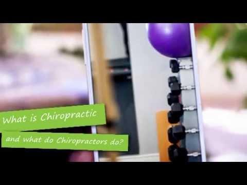 Chiropractor Calgary SW  | Peak Health & Performance | (403)-287-7325