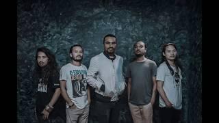 Anuprastha | Din | Karaoke | Guitar backing track