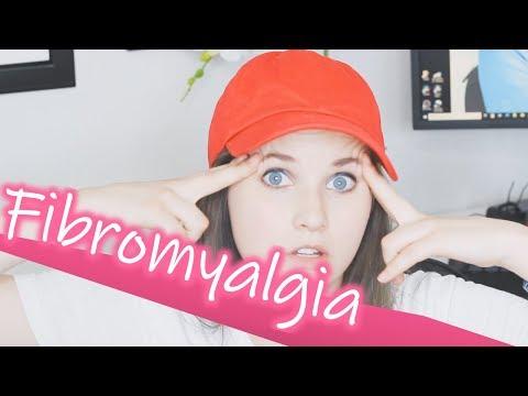 life-with-fibromyalgia-|-symptoms-|-diagnosis-|-treatment