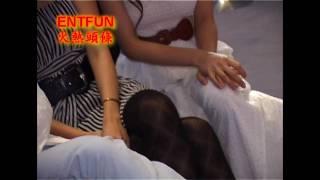 20100415楊愛瑾、董敏莉《親愛的,維多利亞記者會》_s.mp4 Thumbnail