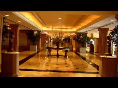 Hotel Aryaduta Jakarta - Indonesia Hotels Vacation