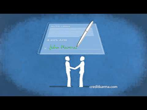 How is Credit Karma Free?