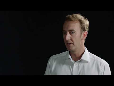 Asterisk PBX - The Business Benefits