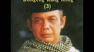 Dongeng Kang Ibing (3) MP3