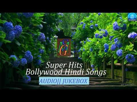Superhit bollywood hindi song Jukebox bollywood hindi songs