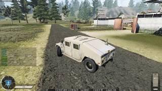 Infestation The New Z.Survival Mod.Играю с подписчиками.