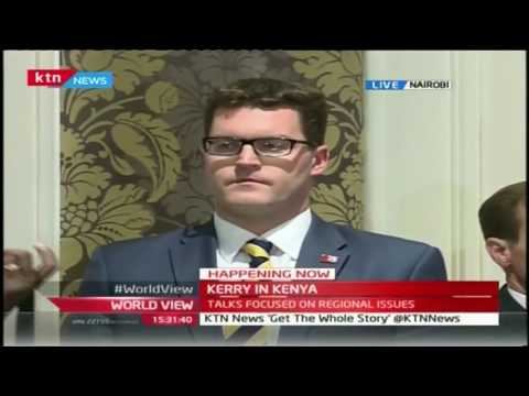 Business Today 22nd August - [FULL SHOW] - Fast going consumer goods