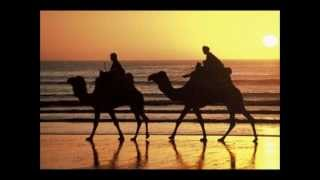 Ya Rayah - Golden Gypsies