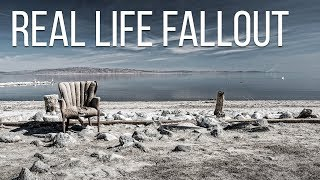 Video I'm going to the Salton Sea download MP3, 3GP, MP4, WEBM, AVI, FLV November 2017