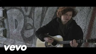 Watch Michael Schulte Carry Me Home video