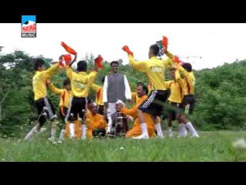 Turewale | Ratnakar Mahakal | Goulan | Ashi Bomb Uthleli