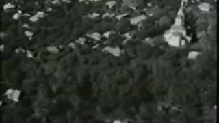 Чернобыль, Припять и ЧАЭС с вертолета(Видео Чернобыль http://chornobyl.in.ua/chernobyl.html, ЧАЭС и Припять документальная хроника с высоты птичьего полета в..., 2010-07-07T07:43:19.000Z)