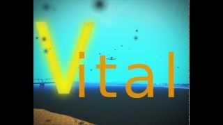 Трейлер канала Vital