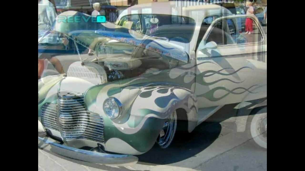 Super Run Car Show Henderson NV XXSLIDEHDV REEVES YouTube - Car show henderson nv