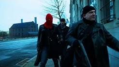 Gotham - Red Hood