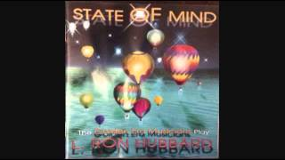 State Of Mind by L. Ron Hubbard