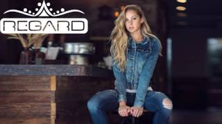 BEST OF DEEP HOUSE MUSIC CHILL OUT SESSIONS MIX BY REGARD #14